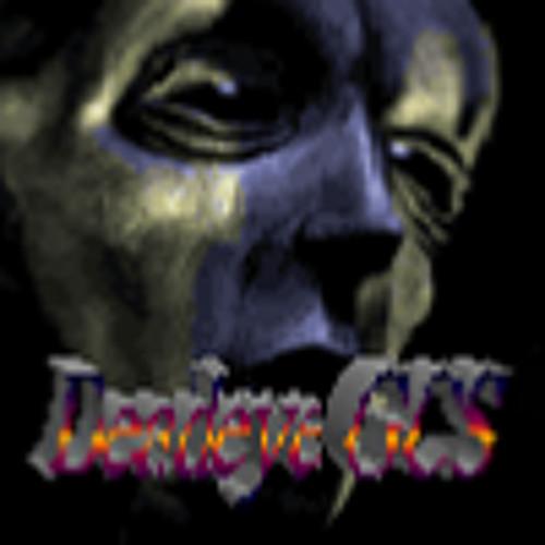 DeadeyeGCS's avatar