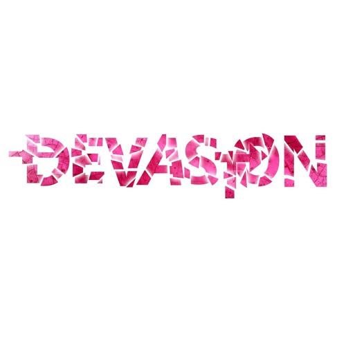 Devaston's avatar
