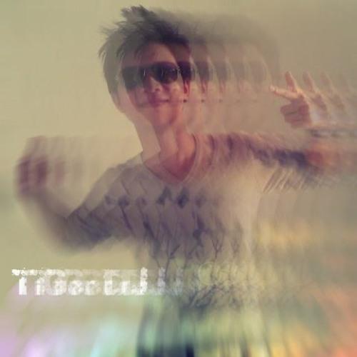 TiGer DJ's avatar