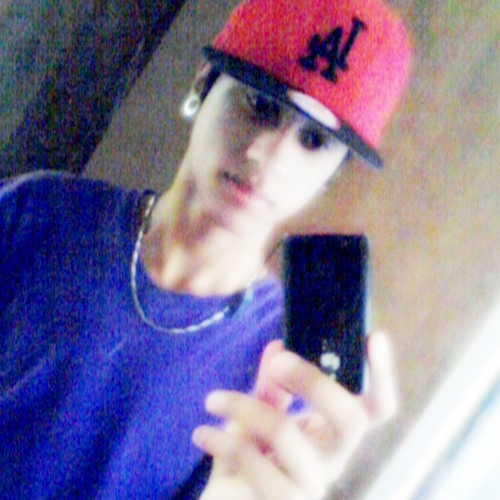jonathan henriiquee's avatar