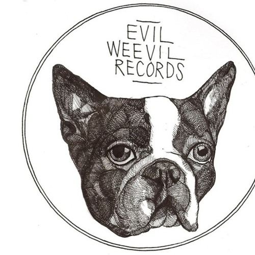 Evilweevilrecords's avatar