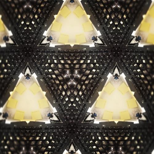 octanenumber's avatar