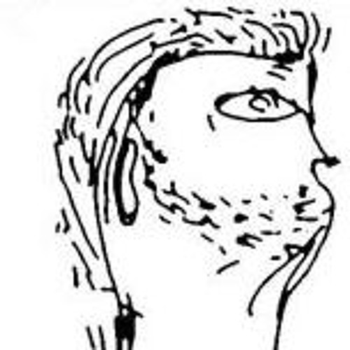 NeroPseudo's avatar
