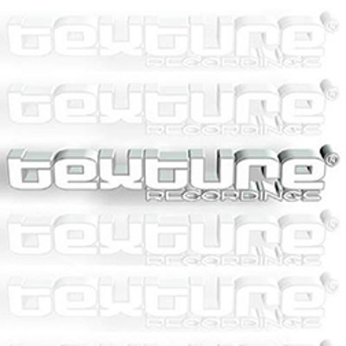 TextureRecordings's avatar