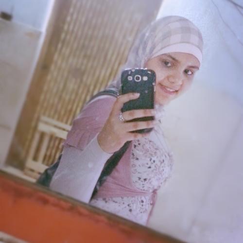 Shlakamy's avatar