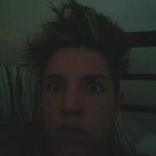Kyle Mcleod 6's avatar