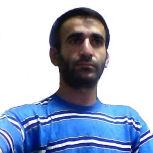 MASOUDYAGHOUBI's avatar