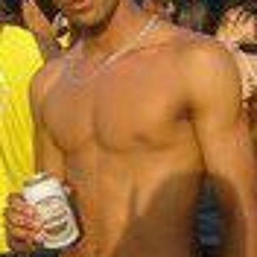 Jonathan Sousa 8's avatar