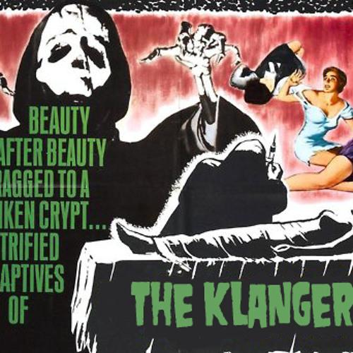 The Klangers's avatar
