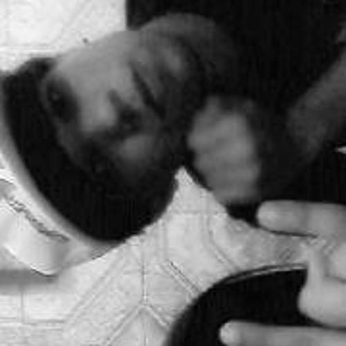 Leonardo Marinho 5's avatar