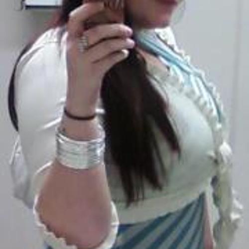 Jenny Potter 2's avatar