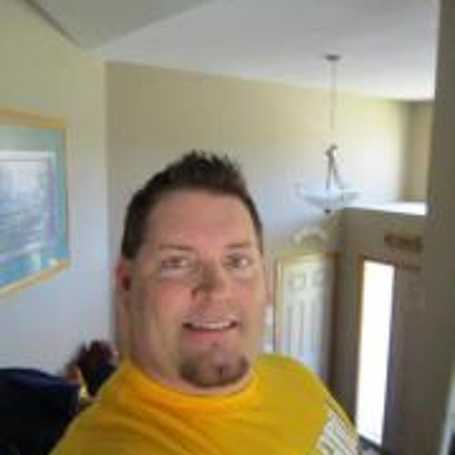 Todd Miner 1's avatar