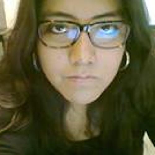 Flower Ira Navarro's avatar