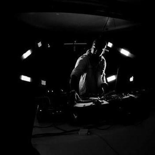 Tranceformation O3 Teaser Mix