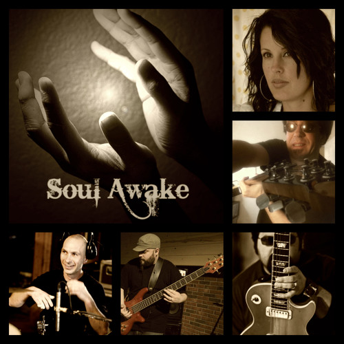 Now by Soul Awake