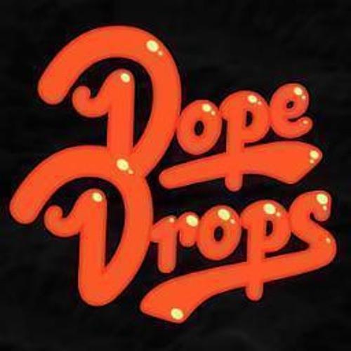 A$AP Rocky - BATH SALT (ft. A$AP Ant & Flatbush Zombies)
