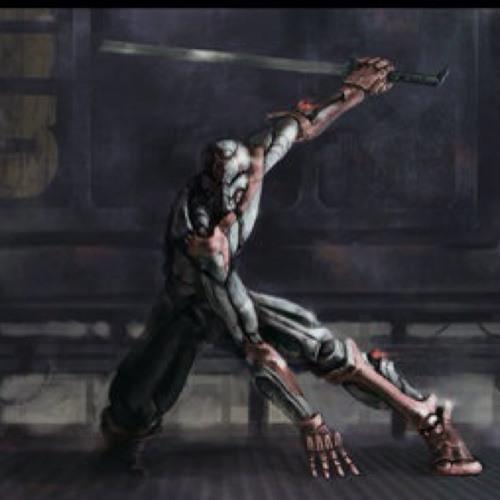 MaGRoOoD's avatar