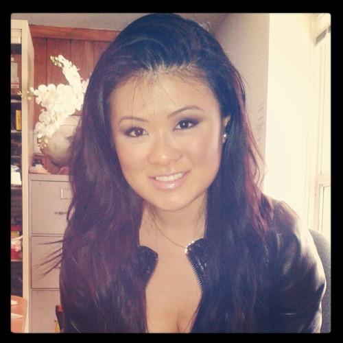 Adeline Chan 1's avatar