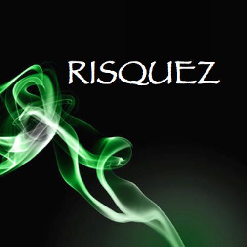 Diego Risquez's avatar