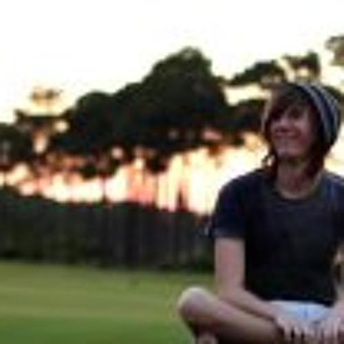 Cody Sanders 9's avatar