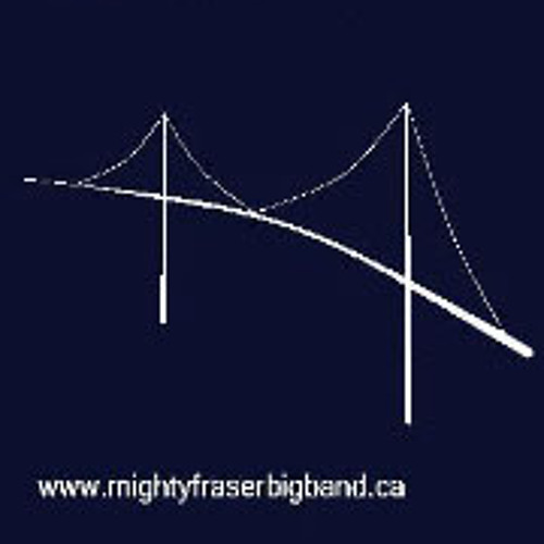 Mighty Fraser Big Band's avatar