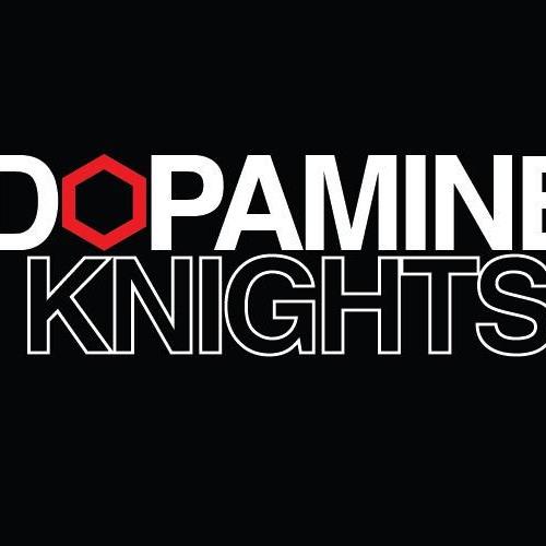 Dopamine Knights's avatar