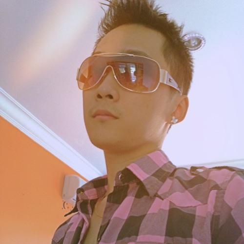 BRYAN9550's avatar