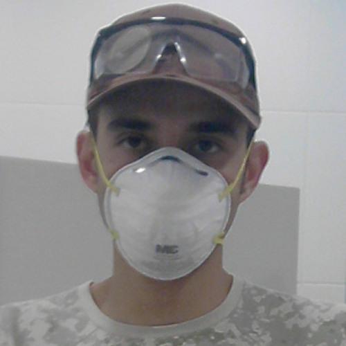 edZign's avatar