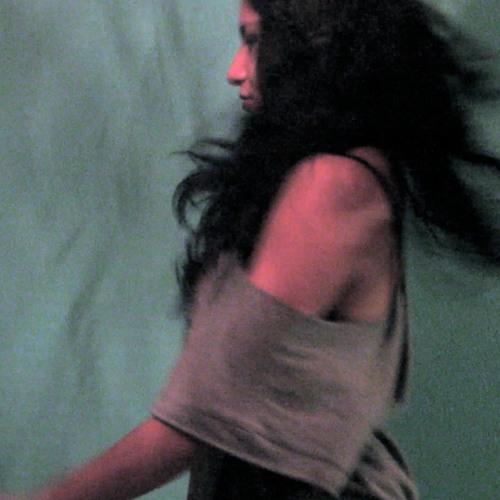 Marce La's avatar