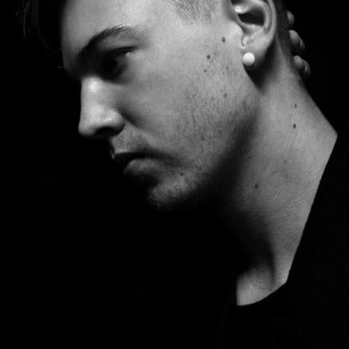 DrakeZimmerman's avatar