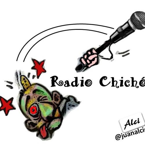 Radio Chichon's avatar