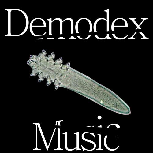 Demodex Music's avatar
