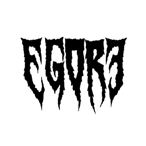 eGore's avatar