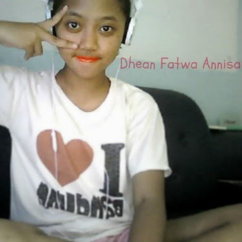 Dhean Fatwa's avatar