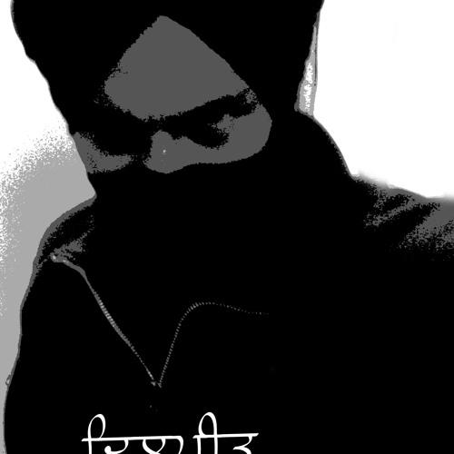 Mai Sharabi-Remix-feat.U.J