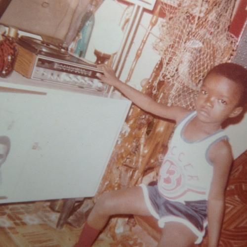 Gee Mosis DJ/Producer's avatar