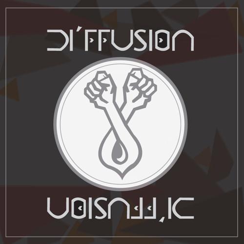 Di'ffusion's avatar