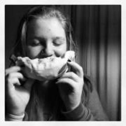 Abby Jager's avatar