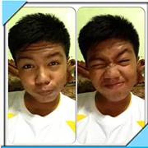 Bryan Marasigan 1's avatar