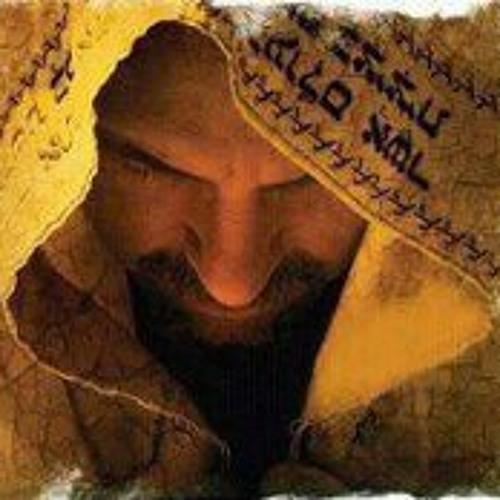 Glory USHER at JUBILEE MINISTRIES