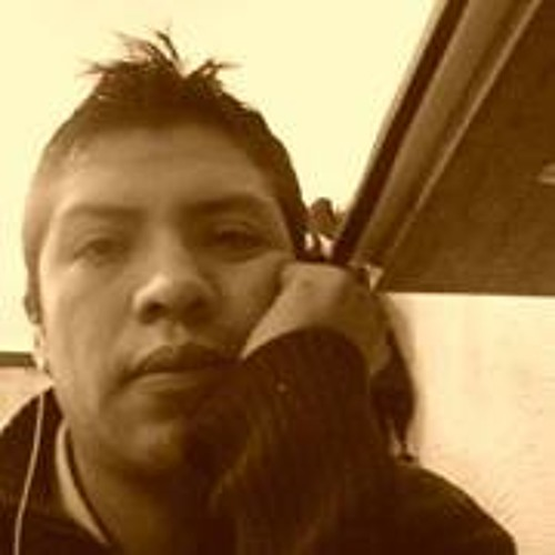 Carlos Aguilera 13's avatar