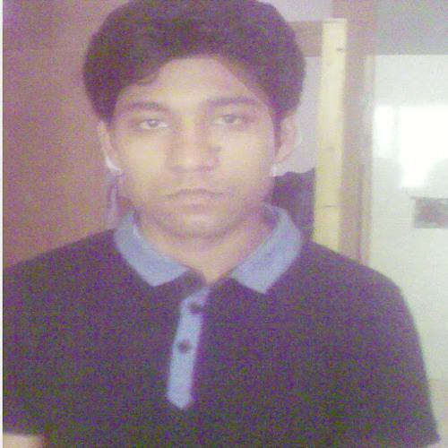 MD. MASUDUR RAHMAN's avatar