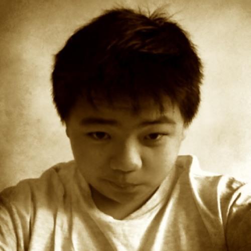 jeromemedramos's avatar
