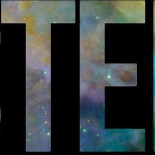 TŸPĘ-3!'s avatar