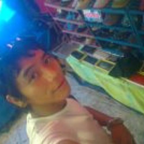 Awal Syah Putra's avatar
