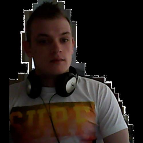 Aaron T Morgan's avatar