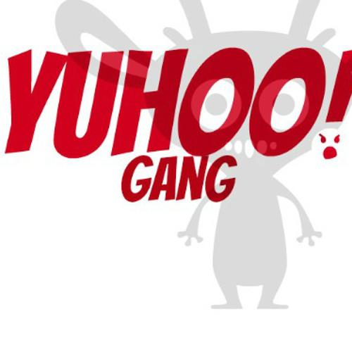 Yuhoo Gang's avatar