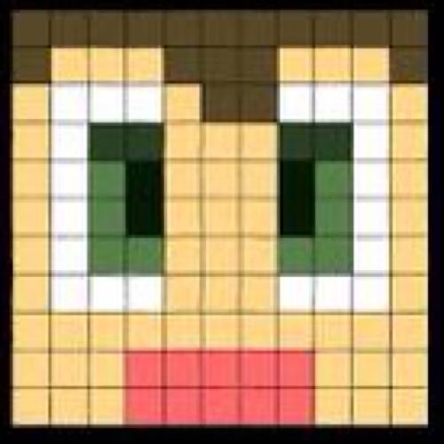pixelpartyZ's avatar