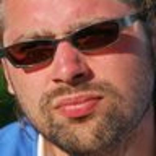 Dennis Mosterd's avatar