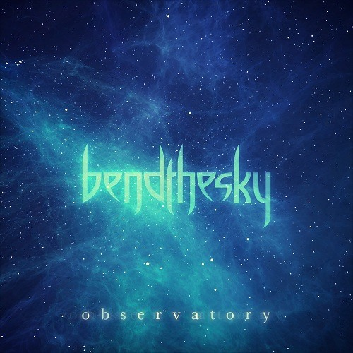 bendthesky's avatar